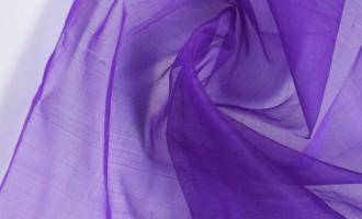 N054-Purple-WEB-3