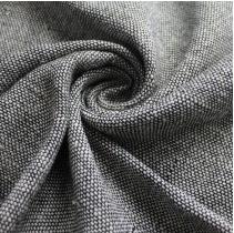 Banana Fabric from Offset Warehouse