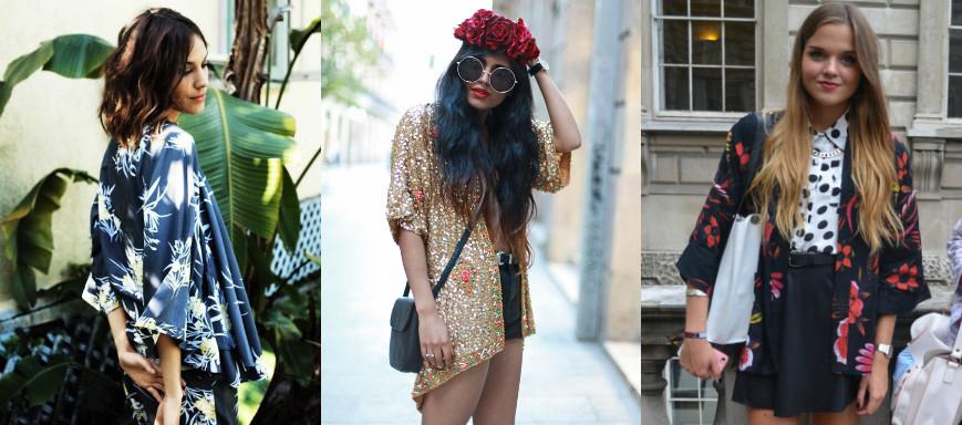 kimono-jacket-trend-2013